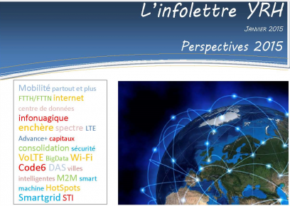 Infolettre_Perspectives 2015