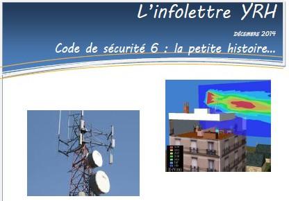 Image L'infolettre