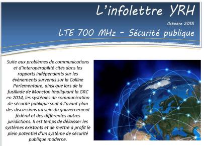 image LTE 700