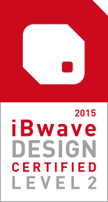 Logo-iBwave-certification-web_RGB_HR_2015_L2