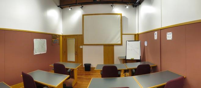 Salle de cours_Fishheye_1_PS