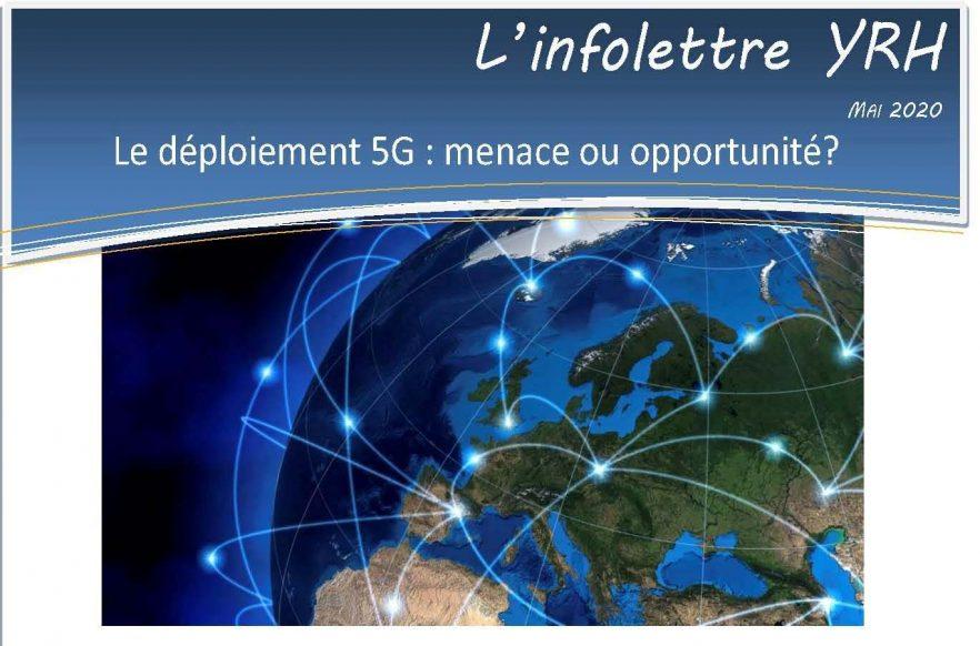 5G_fr